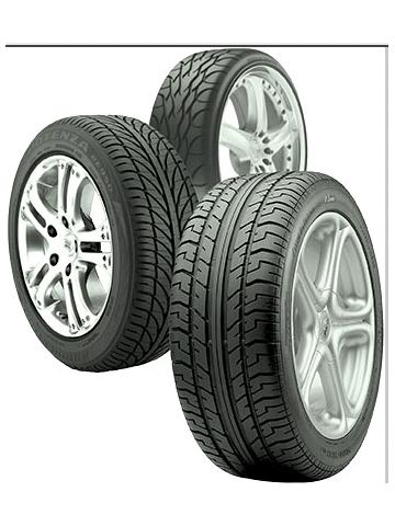 used-tires-colorado-springs